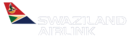 Swazi Airlink