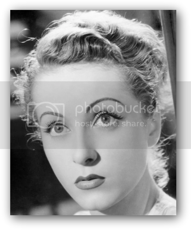 photo danielle_darrieux_018.png