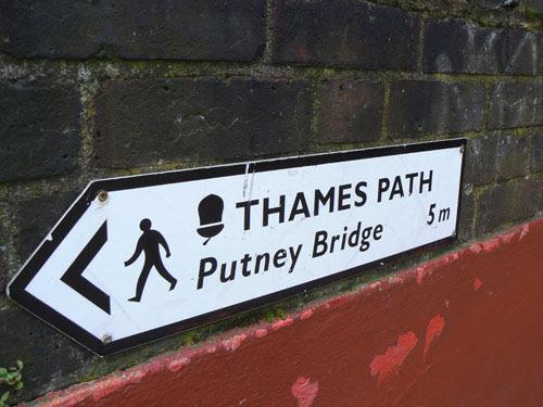Thames Path.jpg