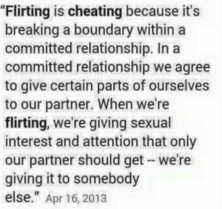 Quotes About Cheating In A Relationship Meme Image 12 Quotesbae