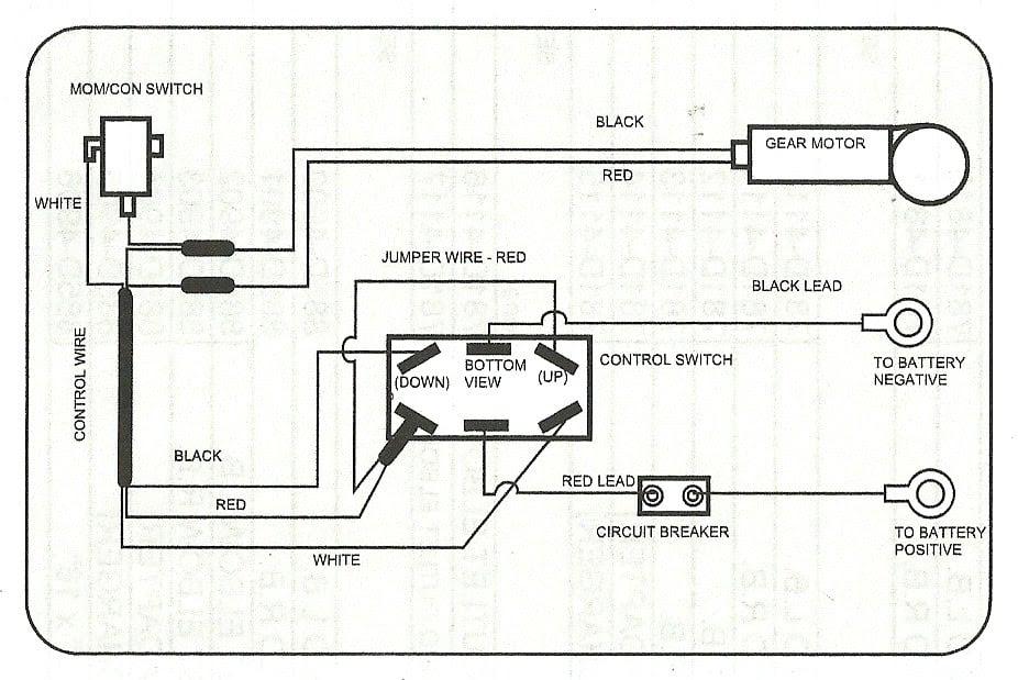 32 Pioneer Deh X3600ui Wiring Diagram