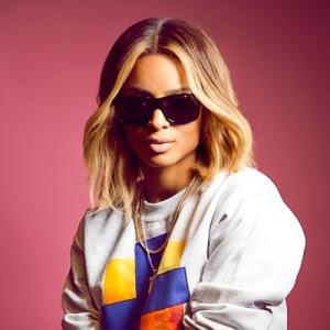 lirik lagu Ciara - Anytime