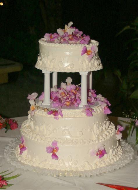 Wedding Cake Ideas   Wedding dress buying tips on