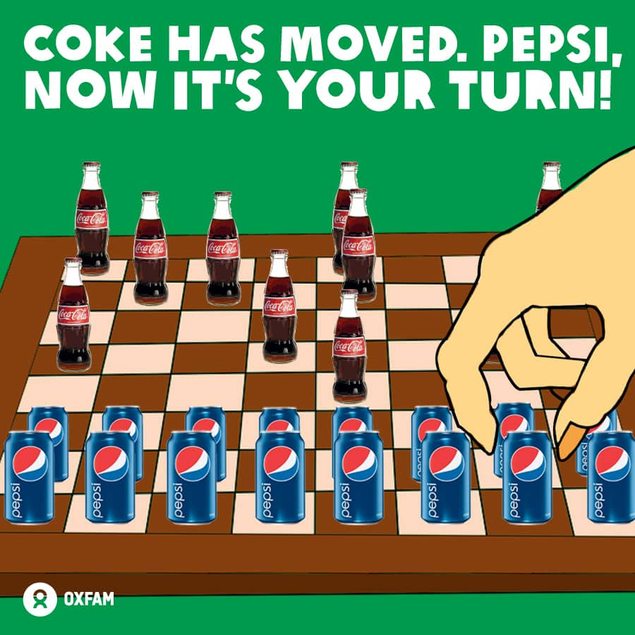 oxfam-coke-moved-pepsi-your-turn (1)