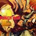 ▷ Descargar One Punch Man 2 - [BDRip] FullHD1080p Sub Español
