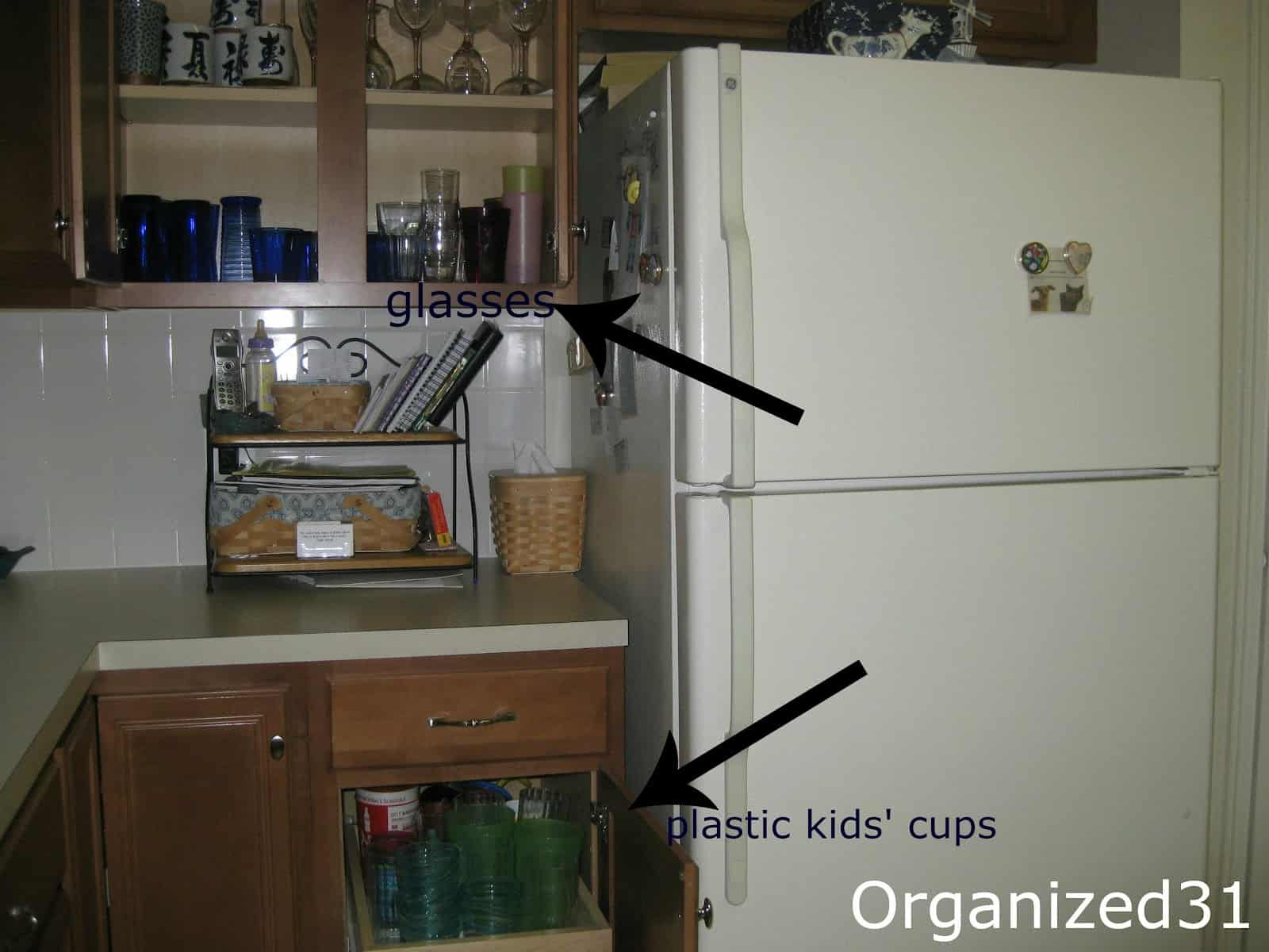 Moving into a New Home? How to Set Up Your Kitchen ...