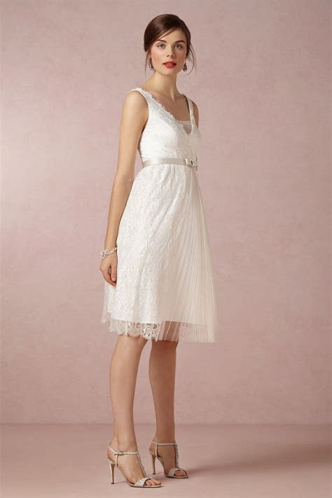 1000  images about Short Wedding Dresses, Reception Dress