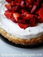 strawberry cake1