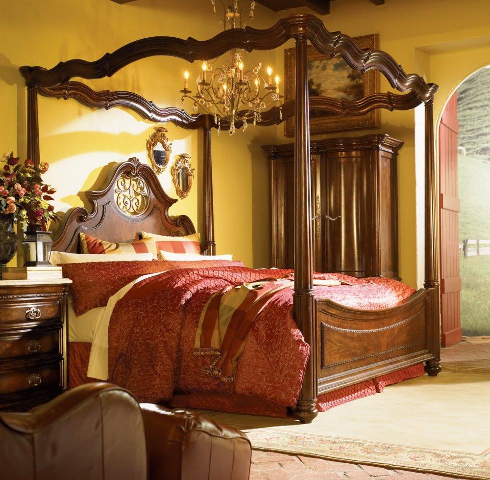 Kumpulan Italian Bedroom Set Kijiji New HD