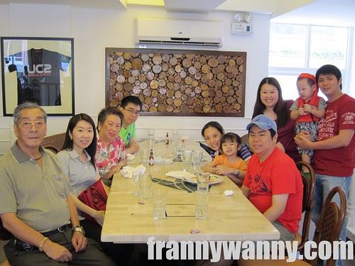 frannywanny 3