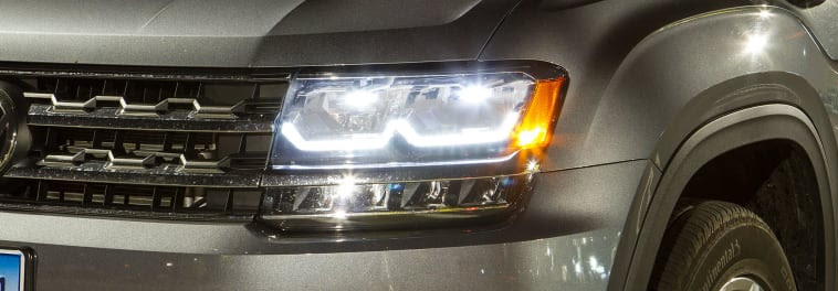 2008 Acura Tl Custom Headlights
