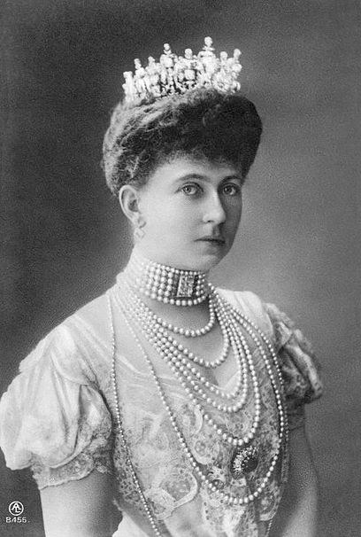 File:Sophia of Prussia.jpg