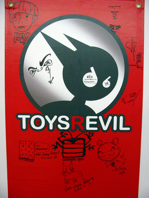 TOYSREVIL-CLEA-BOOTH-10