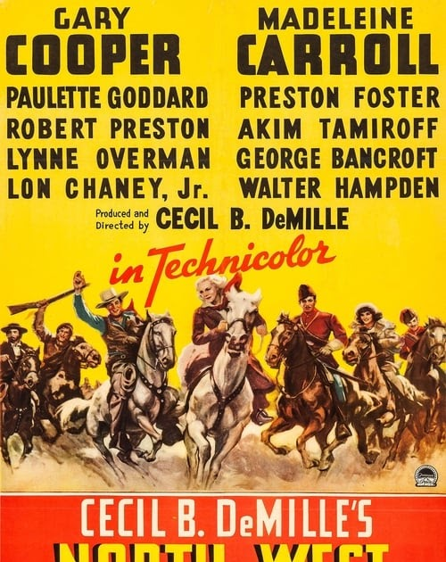 Joel Torre movie posters