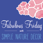 Fabulous Friday (Button)-05