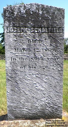 Schofield_Joseph by midgefrazel