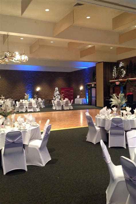 Stoney Creek Hotel & Conference Center Weddings   Get