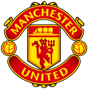 File:Manchester United FC crest.svg