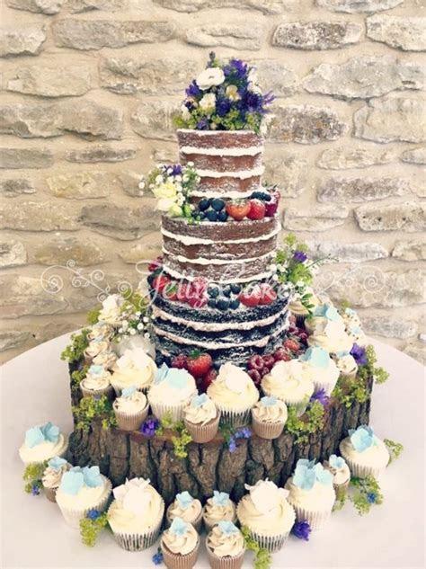 WEDDING CAKES   JellyCake