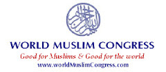 World Muslim Congress