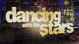 Dancing with the Stars 2010
