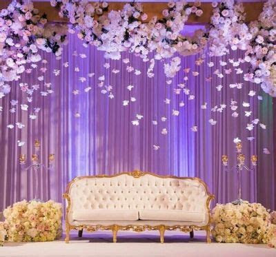 Wedding Decoration Ideas, Decoration for Marriage