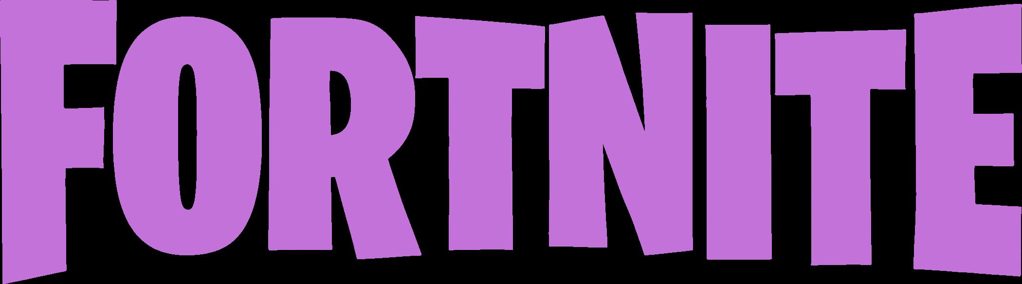 Fortnite PNG Transparent Images | PNG All