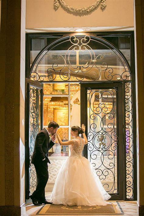 leonards palazzo weddings  prices  wedding venues