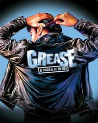 La_gira_de_Grease_entra_en_su_recta_final_20010101