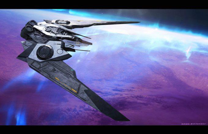 greg-semkow-concept-art-falconer-orbital-drone