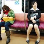 japanese_sleeping_23