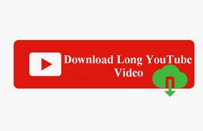 resolved   convert youtube  mp longer   hours