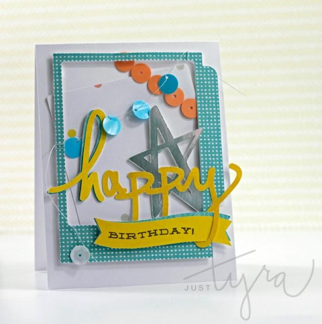 confetti_birthday_wishes_justtyra_edited-1