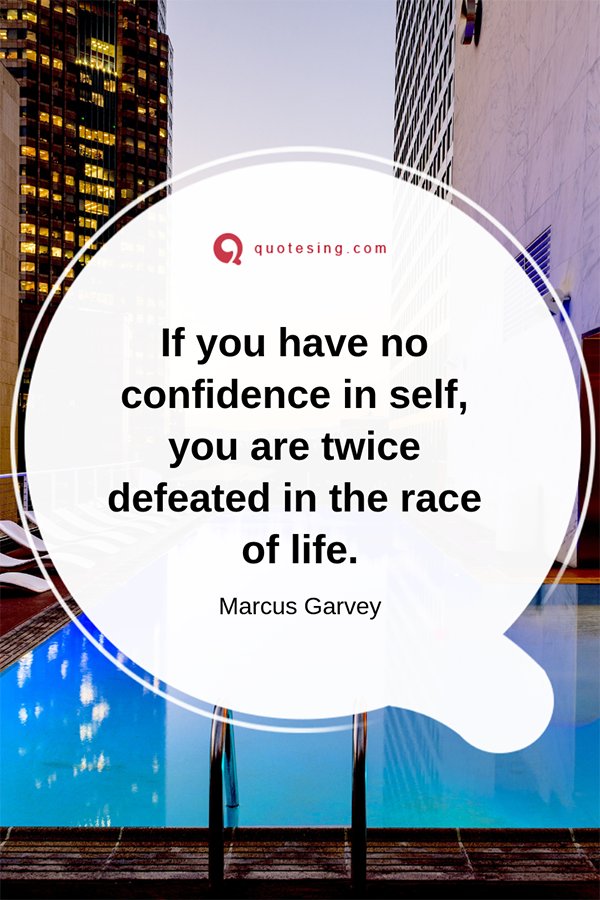 Live Your Life Quotes True Quotes About Life Quotesing