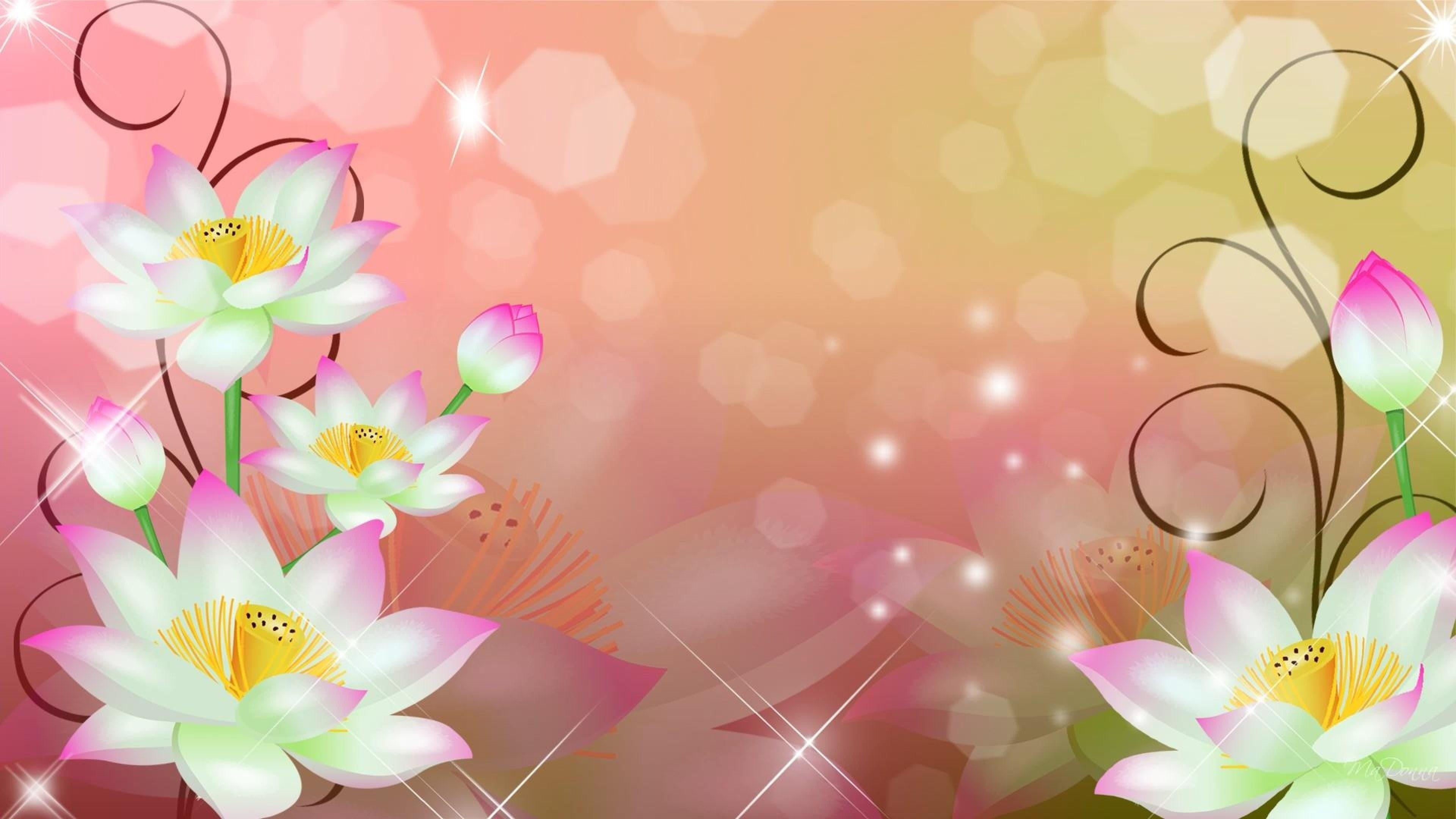 Lotus Hd Wallpaper 73 Images