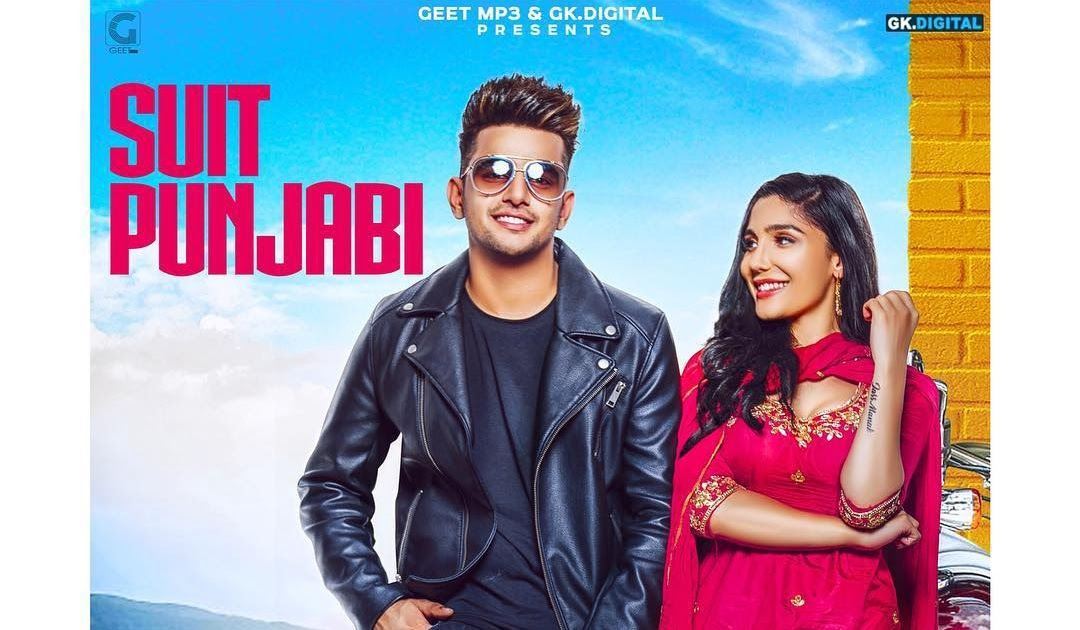 Download mp3 New Punjabi Song In ( MB) - Sony Mp3 music video search engine