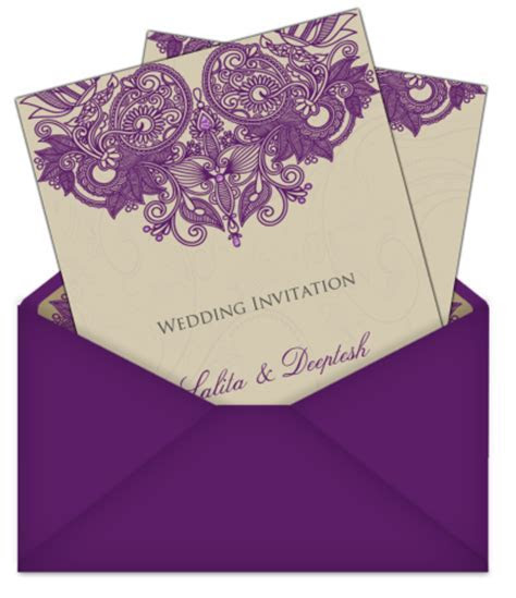 Wedding Cards & Invitation Cards Portfolio   V2 Media
