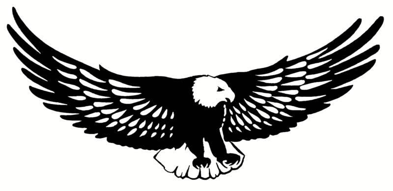 Bald Eagle Barns Jonesboro Ar