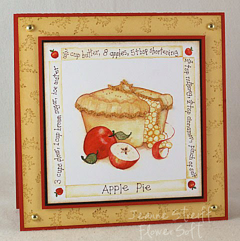 jmsfs-apple-pie-copy.jpg