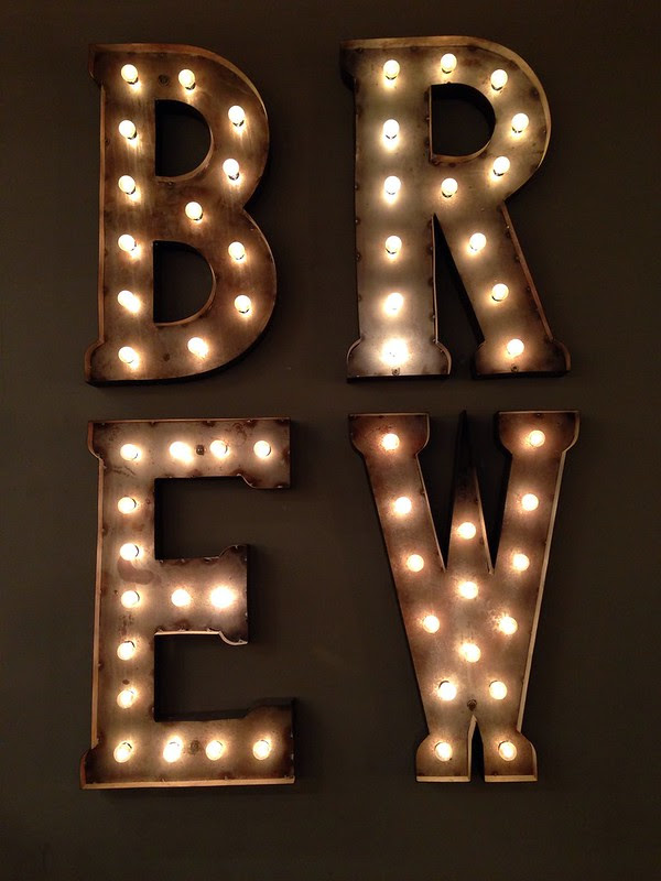 BR EW