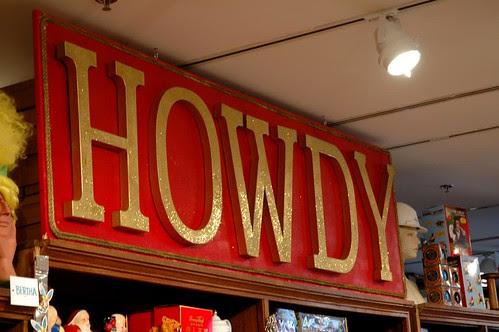 sideshow (6)b