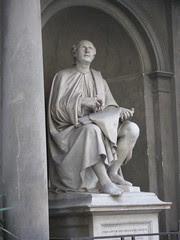 41-Duomo Architect