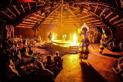Adventurous Venue Options at Disney's Animal Kingdom