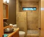 Small Bathroom Ideas   Home Design Pictures