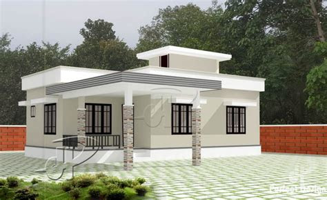 square feet  bedroom  cost home design  plan