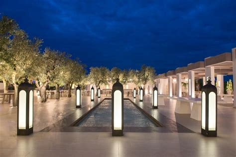 Villa Carafa   Andria   Il Matrimonio in Puglia
