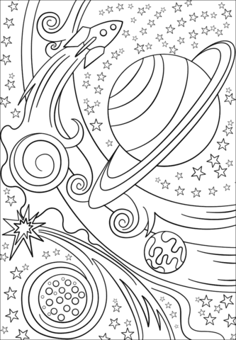 4000 Coloring Pages Images & Pictures In HD