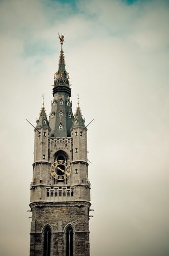 Brussels-46