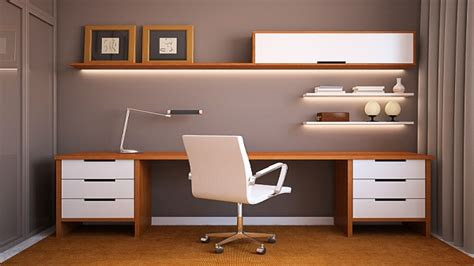 small room layout ideas small office room design home