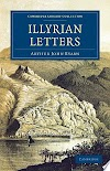 Book Illyrian Letters